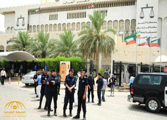 محكمة كويتية تقضي بحبس  أمير سعودي 7 سنوات غيابيا .. والمحامي : سنلاحق المتهم في المملكة