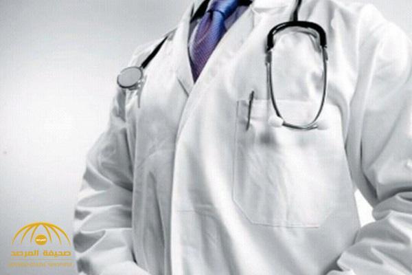 """أول تعليق من """"صحة عسير"""" عن واقعة رفض مستشفى النماص علاج حالة حرجة.. والطبيب يرد!"""