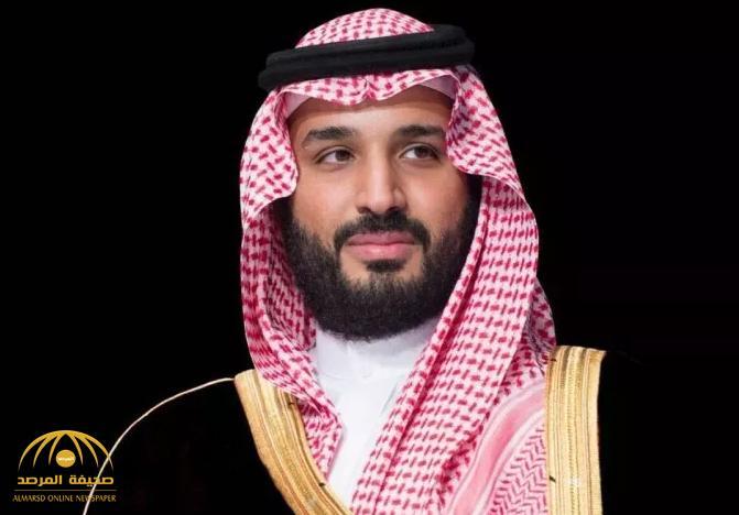 إطلاق اسم الأمير محمد بن سلمان على كلية للأمن السيبراني والذكاء الاصطناعي