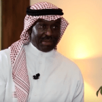 """شاهد: """"صمدو"""" يروي موقف فقد فيه أعصابه وضرب """"ماجد عبد الله"""" بالكف"""