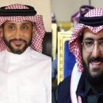 """أول تعليق من """"الاتحاد السعودي"""" على التراشق الكلامي بين رئيس النصر و«سامي الجابر»"""