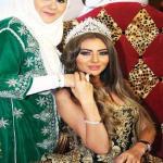 بالفيديو .. والدة مريم حسين: بنتي ملكة جمال عندي أنا غصب على اللي ما يرضا.. وهناك من تحرش بها !