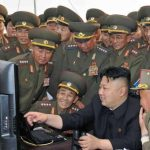"""ليس """"لإحلال السلام""""… صينيون يكتشفون سبب التحول المفاجئ لزعيم كوريا الشمالية بشأن وقف التجارب النووية"""