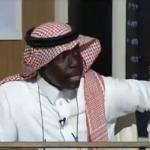 بالفيديو .. سعودي يروي معاناته : كفلت أحد أقاربي في سيارة وتخلف عن السداد فأوقفوا خدماتي