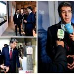 """بالصور : وزير الثقافة والإعلام يفتتح """"الأيام الثقافية السعودية"""" في باريس"""