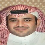 """أول تعليق لـ """"سعود القحطاني"""" على إيقاف النادي النسائي المسيء"""