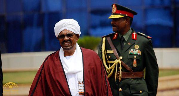 البرلمان السوداني يعقد جلسة مغلقة مع وزير الدفاع بشأن أمور عاجلة!