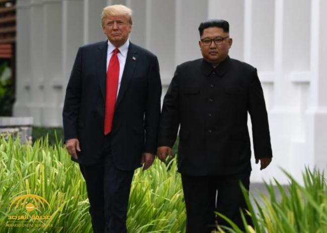 """سخرية واسعة من الخارجية الأمريكية بسبب خطأ """"أعاد توحيد"""" سنغافورة وماليزيا"""