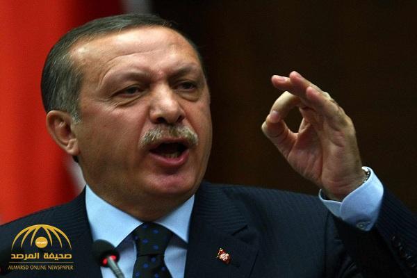 بعد قرار فيينا أردوغان يهدد ويحذر من حرب بين الصليب والهلال