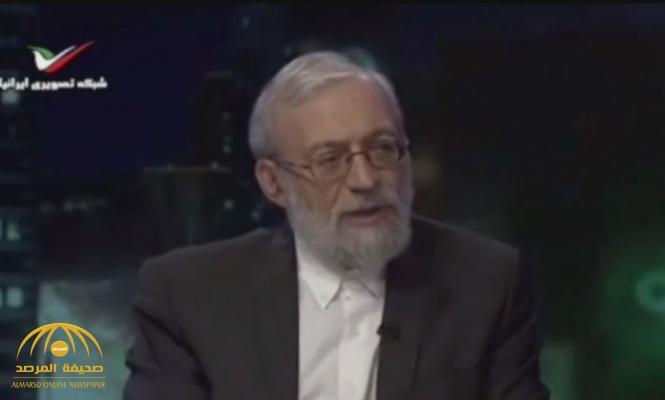 مفاجأة .. مسئول إيراني يكشف تفاصيل تورط بلده في هجمات 11 سبتمبر -فيديو