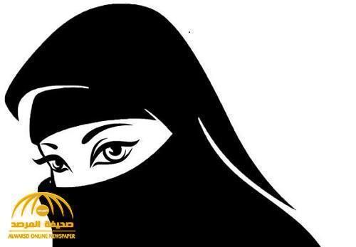 ريهام زامكه: لست ساذجة ولا بلهاء ولا ناقصة عقل لأنجرف وراء هؤلاء!