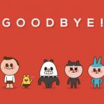 """نافس فيسبوك وحاولت غوغل شراءه بـ100 مليون .. تطبيق """"باث""""  يفاجئ مستخدميه ويغلق نهائيًّا!"""