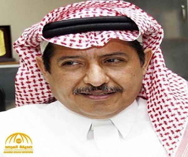 محمد آل الشيخ: البصرة تنتفض على العدو الفارسي.. وهذا ما كانت تريده إيران من العراق!