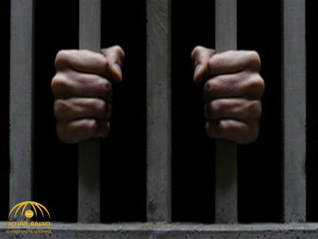 """النيابة العامة تحذر من ارتكاب جريمة """"معلوماتية"""" قد تدخل صاحبها السجن وتغرمه نصف مليون ريال !"""