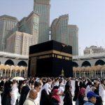 لأول مرة .. السعودية تقدم تسهيلات جديدة للمعتمرين خلال هذا العام