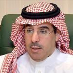 وزير الإعلام : مسابقة الملك عبدالعزيز استقطبت أهل القرآن من أطراف العالم