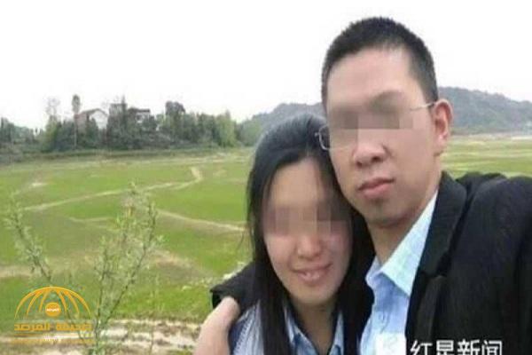 أم تقتل نفسها وطفليها حزنا على وفاة زوجها.. وبعد 3 أسابيع كانت المفاجأة!