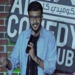 """وفاة الفنان  السعودي """"محمد بن رافعه"""""""