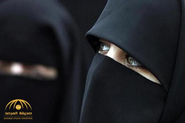 بالفيديو.. داعية مصرية : النقاب عادة يهودية.. والتمسك به يتعارض مع هذه الآية القرآنية!