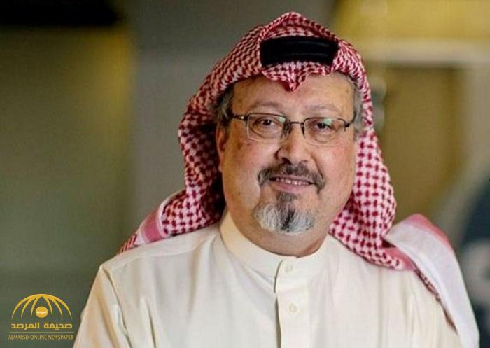 """مسؤول سعودي يكشف عن الطريقة التي قتل بها """"خاشقجي"""" داخل القنصلية.. وهذا ما قاله عن """"فريق التفاوض""""!"""
