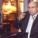 داعية مصري: التطرف غباء والأغبياء يدخلون النار!