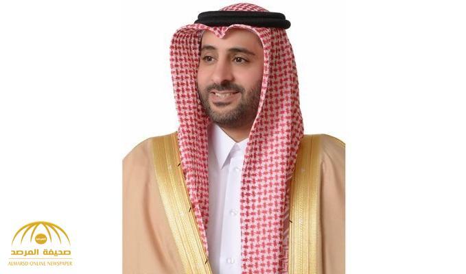 أحد أفراد الأسرة الحاكمة في قطر يخرج عن صمته ويكشف عن ما يحدث داخل بلاده .. وهكذا رد على سؤال حول دور النظام في أزمة خاشقجي