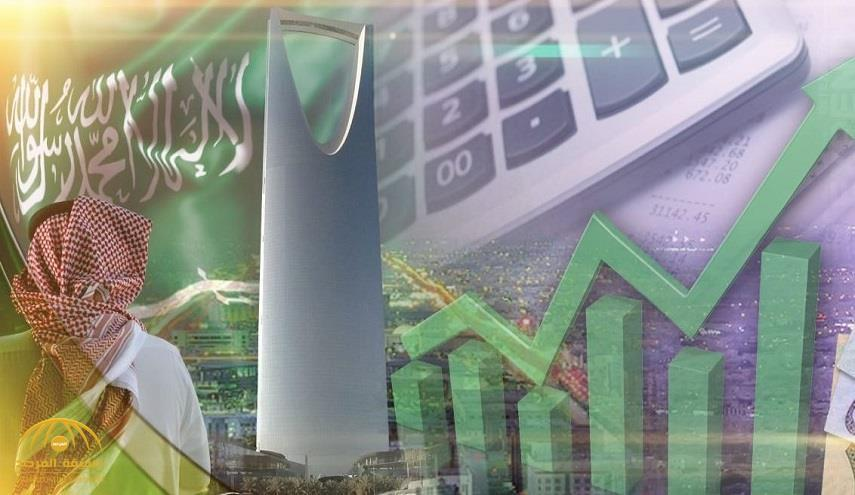 """لهذه الأسباب.. """"موديز"""" رفعت توقعاتها لاقتصاد السعودية"""