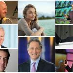 بالأسماء والصور : نبذة مختصرة عن أعضاء المجلس الاستشاري لمشروع نيوم .. وهذه أبرز خبراتهم !