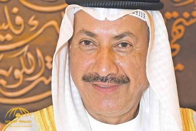 استقالة وزير الأشغال الكويتي بعد الأمطار الغزيرة