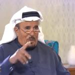"""بالفيديو .. فنان شعبي : غنيت لـ """"النصر""""..  ويكشف عن سبب صادم لرغبته الغناء لـ """"الهلال"""" !"""
