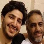 نجل فضل شاكر يكشف آخر تطورات قضية والده.. ويكشف عن اسم فنانة شهيرة وقفت مع أسرته!