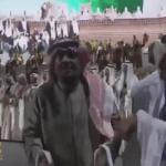 مزعل يكشف عن أمنيته بعد أول مشاركة له بالجنادرية .. وهذا ما حدث مع محمد عبده وراشد خلف الكواليس!
