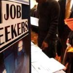 """دراسة تكشف الوظائف """"ذات الرواتب الأعلى"""" في الشرق الأوسط!"""