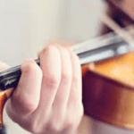 بالفيديو: تفاصيل مبادرة تدريس الموسيقى للطلاب في جامعة الطائف.. والكشف عن عدد المسجلين حتى الآن!