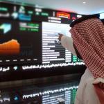 سوق الأسهم السعودية يواصل رحلة الصعود .. وبالأسماء هذه الشركات الأكثر ارتفاعاً
