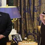 باحث بحريني يكشف الهدف من جولة بومبيو في الشرق الأوسط … وما يجهزه في أزمة قطر