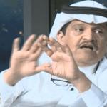 """أول تعليق من """"جستنيه"""" على خسارة الأخضر السعودي من المنتخب القطري في كأس آسيا 2019!"""