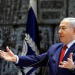 نتنياهو يأمر بتأجيل نشر الخبر .. خطوة غير مسبوقة بين السودان وإسرائيل !