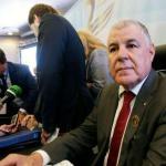 الجزائر تكشف عن رقم مهول بشأن حجم مخزونها من الطاقة