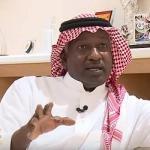 """أول تعليق من """"ماجد عبدالله """" على واقعة طرد النصر للاعب """"خالد الغامدي"""".. وهكذا وصف تصرف الإدارة!"""
