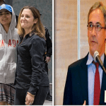 """سفير كندا السابق في السعودية يهاجم سياسة بلاده تجاه المملكة وتدخلها في قضية الفتاة الهاربة """"رهف""""!"""