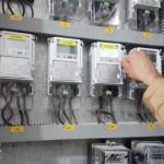 تحذير في دولة عربية … عدادات الكهرباء تتجسس على المواطنين
