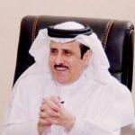 أحمد الشمراني : خالد الغامدي ضحية واشٍ!
