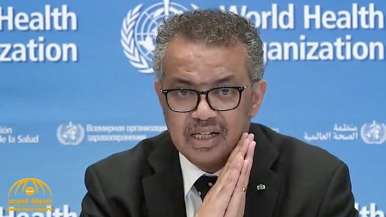 """تحذير """"هام """" من الصحة العالمية بشأن تدابير احتواء كورونا"""