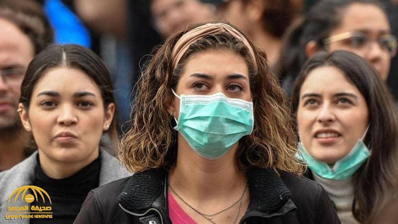 مع البدء في العلاج بالبلازما   … إيطاليا تعلن عن أرقام قياسية جديدة بشأن التعافي من  وباء كورونا
