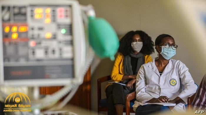"""""""اختراق علمي"""".. وزارة الصحة الإثيوبية تعلن عن دواء لـ""""كورونا"""""""