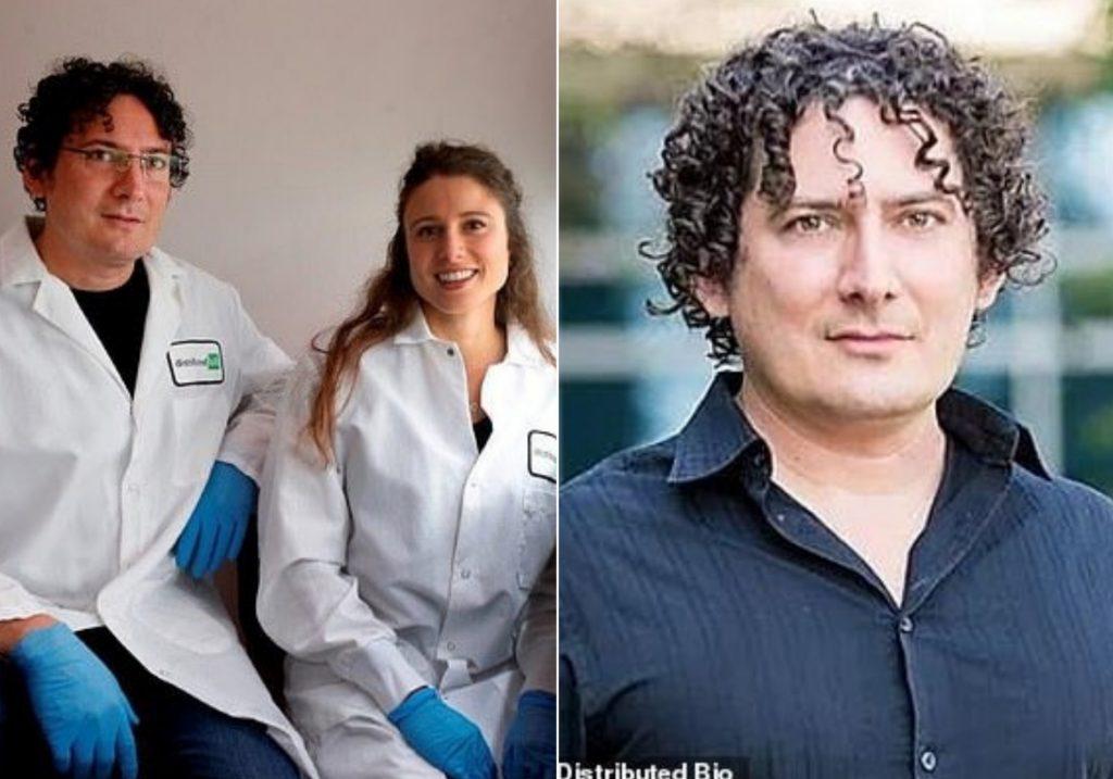 عالم أمريكي يكتشف علاج لكورونا باستخدام نفس الأجسام المضادة التي قتلت فيروس السارس
