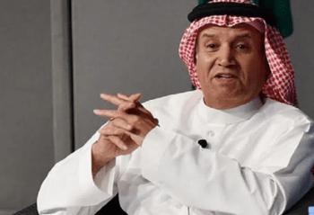"""""""الراشد"""" يعلق على المصالحة مع قطر.. ويوضح ما فعلته الدوحة خلال الأربعين شهراً الماضية"""