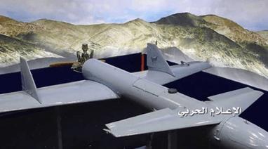 "Photo of ضابط جيش يطالب ""الملك سلمان"" بإجراء عاجل بعد هجوم الحوثي.. ويكشف معلومات خطيرة"