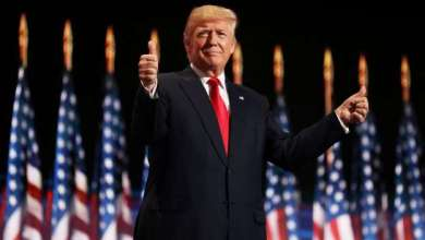 Photo of ترامب يقرر زيادة الرسوم الجمركيه مرة آخرى على البضائع الصينية